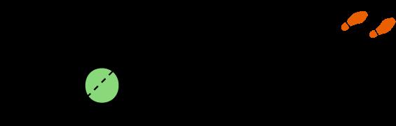 Logo New Energy
